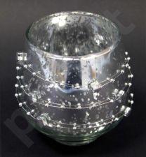 Stiklo gaminys 77141