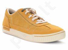 Sportiniai batai Caterpillar Arcata