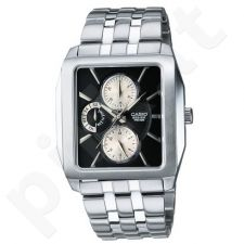 Vyriškas laikrodis Casio BEM-303D-1AVEF