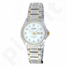 Vyriškas laikrodis Orient FUG0Q003W6