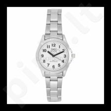 Moteriškas laikrodis Q&Q C193J204Y