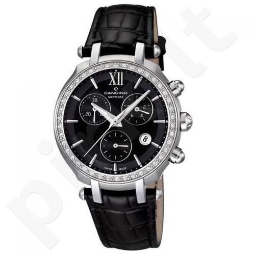 Moteriškas laikrodis Candino C4522/2