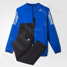 Sportinis kostiumas  Adidas Cool365 Tracksuit Woven M AB7130