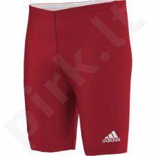Apatiniai šortai Adidas Samba Tig 743259