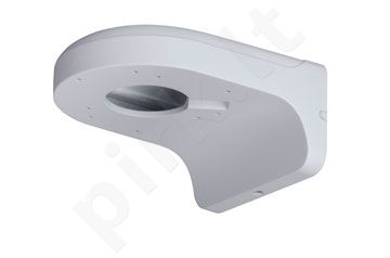 Wall Mount Bracket PFB203W