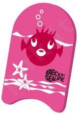 Plaukimo lenta SEALIFE 9653 4 pink