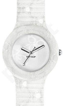 Laikrodis HIP HOP - SANGALLO TOTAL WHITE