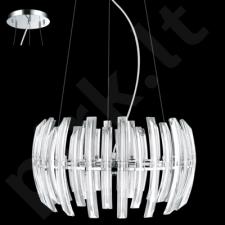 Pakabinamas šviestuvas EGLO 89203 | DRIFTER