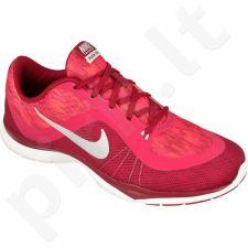 Sportiniai bateliai Nike Flex Trainer 6 Print W 831578-600