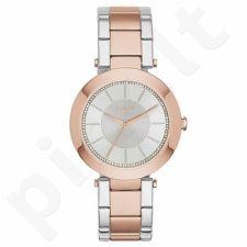 Moteriškas laikrodis DKNY NY2335