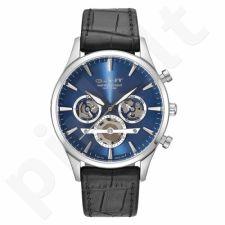 Laikrodis GANT  GT005001