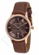 Laikrodis GUARDO 8185-7