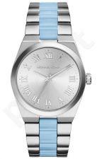 Laikrodis Michael Kors MK6150