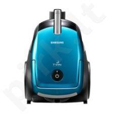 Samsung VC08RHNDCNC/SB