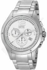 Laikrodis ESPRIT ATROPOS EL101421F07