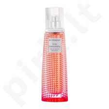 Givenchy Live Irresistible Delicieuse, EDP moterims, 50ml