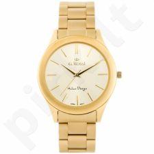 Moteriškas laikrodis Gino Rossi GR11912AS
