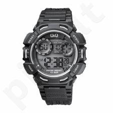 Vyriškas laikrodis Q&Q M156J001Y