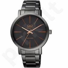 Vyriškas laikrodis Q&Q Q892J412Y