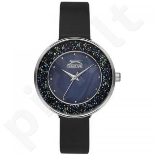Moteriškas laikrodis Slazenger SugarFree SL.9.6189.3.01