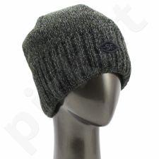 Šilta kepurė vyrui, jaunuoliui KEP54