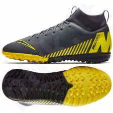 Futbolo bateliai  Nike Mercurial SuperflyX 6 Academy GS TF JR AH7344-070