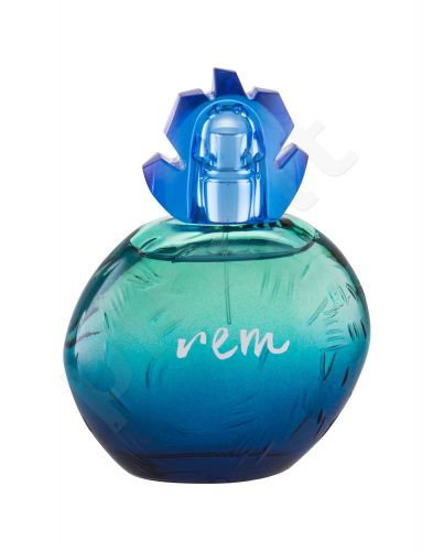 Reminiscence Rem, kvapusis vanduo moterims, 100ml