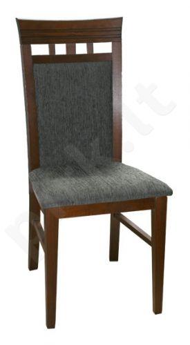 Kėdė KKR-KW6