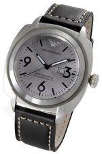 Laikrodis Emporio Armani AR5830