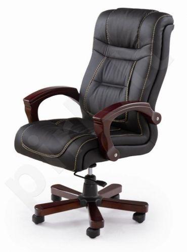 Darbo kėdė WILHELM