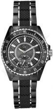 Laikrodis GUESS   I33003L1