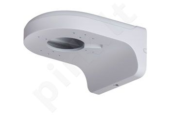 Wall Mount Bracket PFB204W
