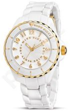 Moteriškas kvarcinis laikrodis MISS SIXTY  GLITTER 34mm
