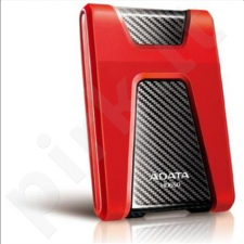 A-DATA 1TB USB3.0 Portable Hard Drive HC650 DashDrive Choice(2.5