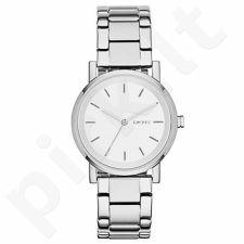 Moteriškas laikrodis DKNY NY2342