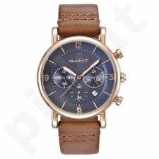 Laikrodis GANT  GT007003