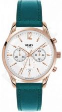 Laikrodis HENRY LONDON STRATFORD  HL39-CS-0144