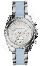Laikrodis Michael Kors MK6137