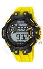 Laikrodis CALYPSO K5696_1