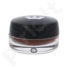 Rimmel London Scandal Eyes atsparus vandeniui gelis, akių kontūrų priemonė With Brush, kosmetika moterims, 2,4g, (002 Brown)