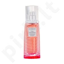 Givenchy Live Irresistible Delicieuse, EDP moterims, 30ml