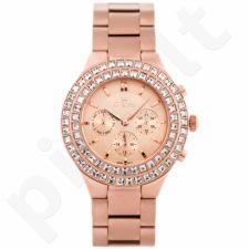 Moteriškas laikrodis Gino Rossi GR11923AR