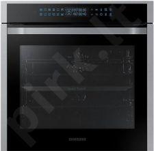 Orkaitė Samsung NV75N7546RS