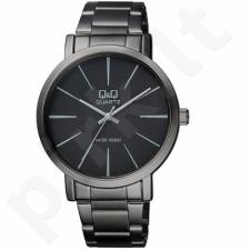 Vyriškas laikrodis Q&Q Q892J422Y
