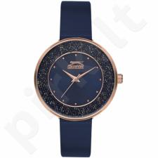 Moteriškas laikrodis Slazenger SugarFree SL.9.6189.3.02