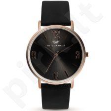 Moteriškas laikrodis VICTORIA WALLS VRGA031020