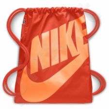 Krepšys Nike Heritage Gymsack BA5351-892