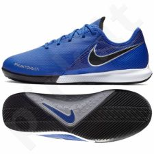 Futbolo bateliai  Nike Phantom VSN Academy IC JR AR4345-400