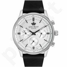 Vyriškas laikrodis Gino Rossi EXCLUSIVE GRE10602A3A1