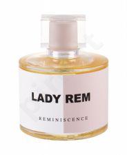 Reminiscence Lady Rem, kvapusis vanduo moterims, 100ml
